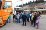 vw-tw-2015-hebelschule-13