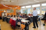 vw-tw-2015-hebelschule-19