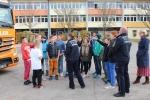 vw-tw-2015-hebelschule-2