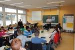 vw-tw-2015-hebelschule-20
