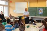 vw-tw-2015-hebelschule-21