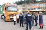 vw-tw-2015-hebelschule-3