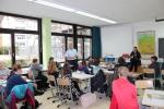 vw-tw-2015-hebelschule-33