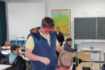 vw-tw-2015-hebelschule-34