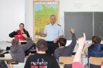 vw-tw-2015-hebelschule-37