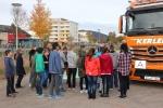 vw-tw-2015-hebelschule-4