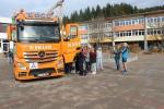 vw-tw-2015-hebelschule-44