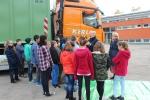 vw-tw-2015-hebelschule-8