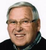 Alfred Holl : Beisitzer