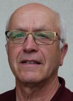 Gottfried Schweizer : Schatzmeister