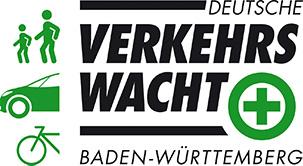 Verkehrswacht Baden-Württemberg